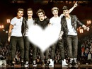 coeur one direction
