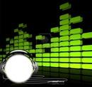 DJ music