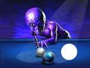 jugando on el universo
