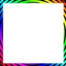 Ram rainbow