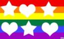 Gay i LOVE ! <3