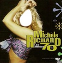 Michele Richard