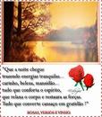 """Boa Noite, sonhe com os Anjos! By""""Maria Ribeiro"""""""
