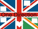 cadre One Direction
