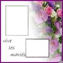 ***PHOTOS DE MARIAGE***