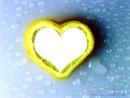 Lemon Heart