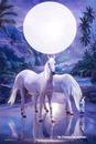 franco cavalli bianchi