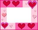 marco de corazon 1