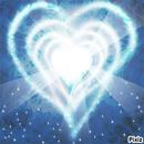 un amour de petit coeur