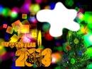 BONNE ANNEE 2013