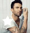 Maroon 5 tu peux être à ses côtés
