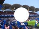 foot stade Gerland