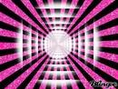 fondo rosa con tu foto