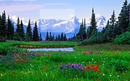 paisaje hermoso