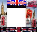 London !! <3