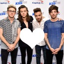 One Direction 4