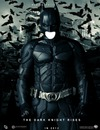 batman tdk