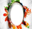 Spiegel der Kunst