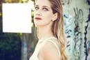 Clara Alonso lors de son photoshoot <3