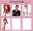 game familia rbd