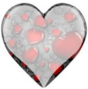Coração Mio