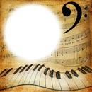 maestra musica