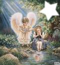 !! Juste Pour Mon Ange !!