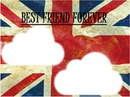 Best friend forever :)