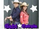 Gabi Estrela (3 fotos)
