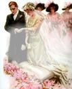 CB CATHY MARIAGE RETRO