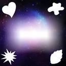 L'univers étoilé
