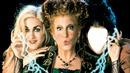 Bruxa Abracadabra 03