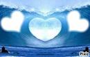 eau de coeur