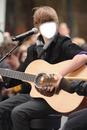justin bierber guitar