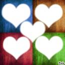 coeur absolue
