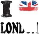London En Toi ! :p