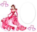 belle princess 2