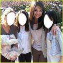 Selena Gomez & Fans