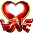 cuore su cuore