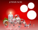 *Joyeux Noel 2012*