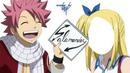 Fairy Tails Natsu