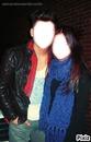 Selena Gomez and Zayn Malik [ZAYLENA]