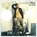 christophe mae album