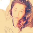 steffy♥♥la plus belle