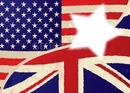 engleterre et amerique