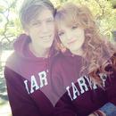 bella thorne e namorado