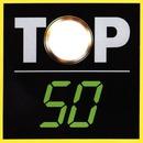 top 50 culte