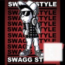 swagg style