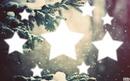 Vous êtes mes étoiles