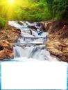 hdh-waterfall rectangle